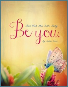 be_you_2_250
