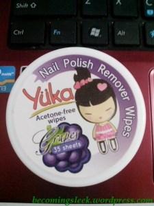 yuka1