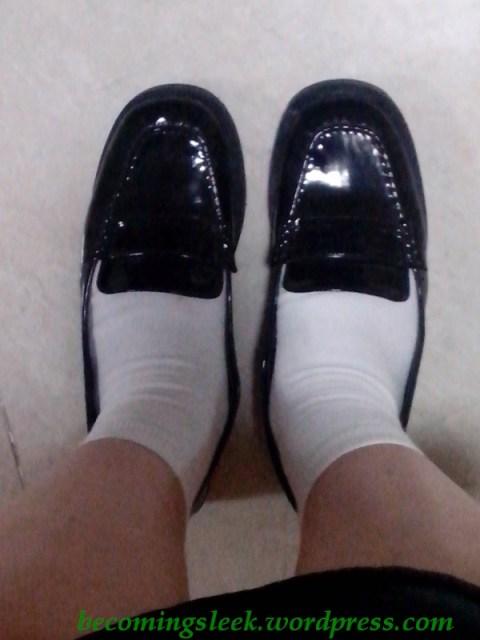 shelikesshoes5
