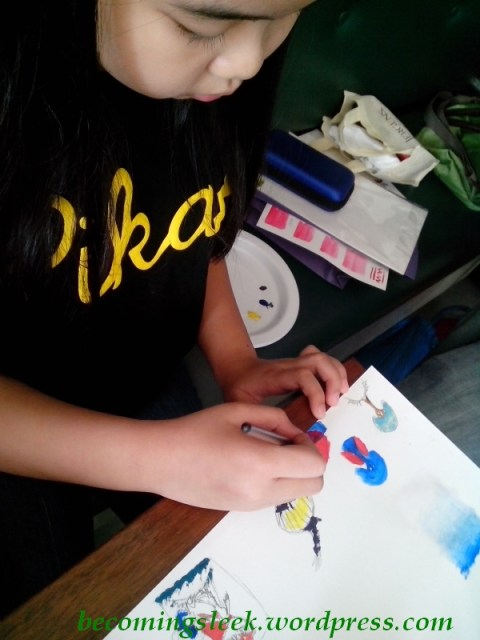watercolorworkshop6