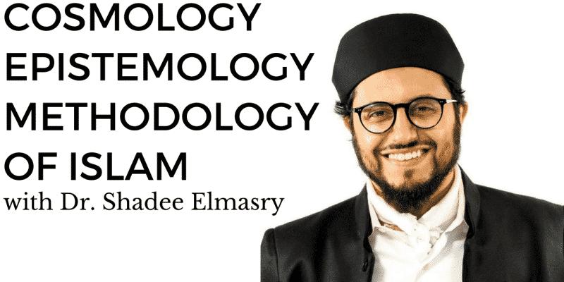 new brunswick islamic center dr shadee elmasry