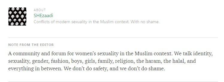 Feminism in Islam Muslim Feminists