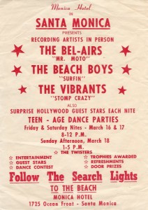 Early-Beach-Boys-concert-handbill-212x300