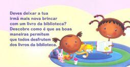 BoasManeirasnaBiblioteca4(8)