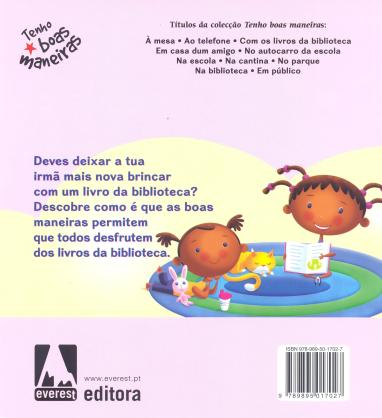 BoasManeirasnaBiblioteca6 (4)