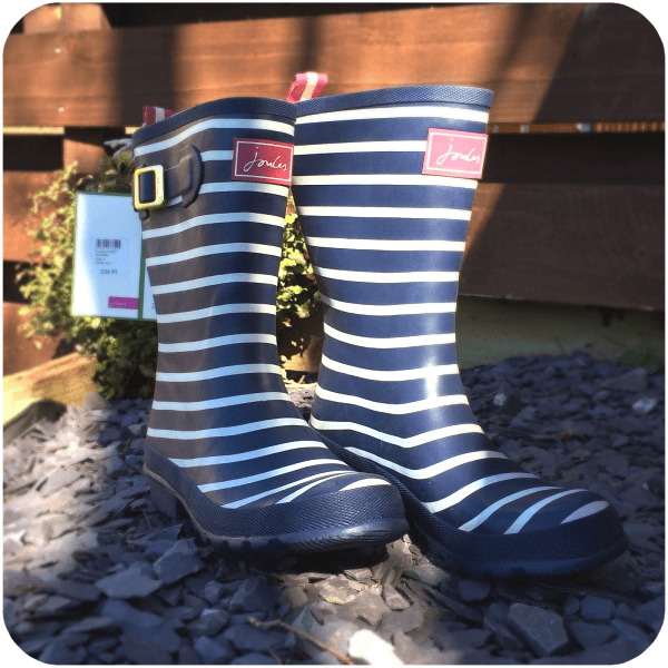 wellies1a