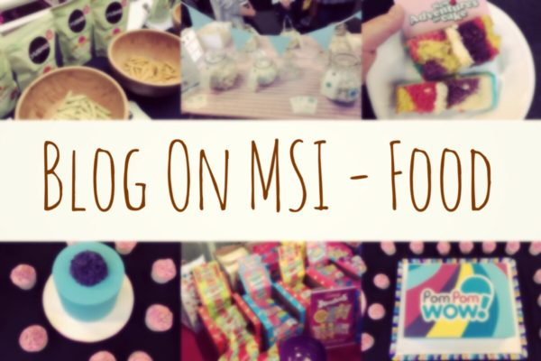 Blog On MSI