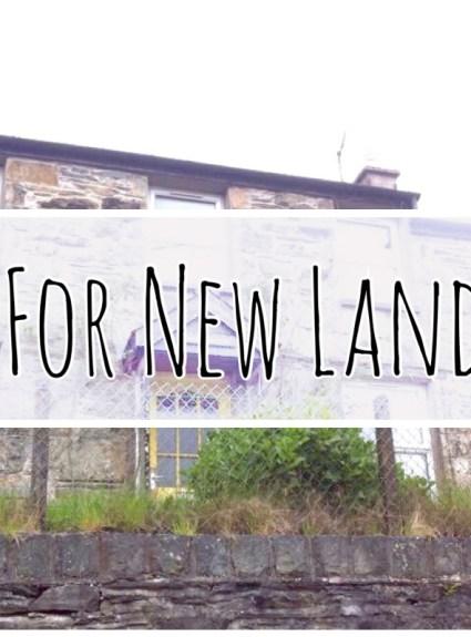 6 Tips For New Landlords