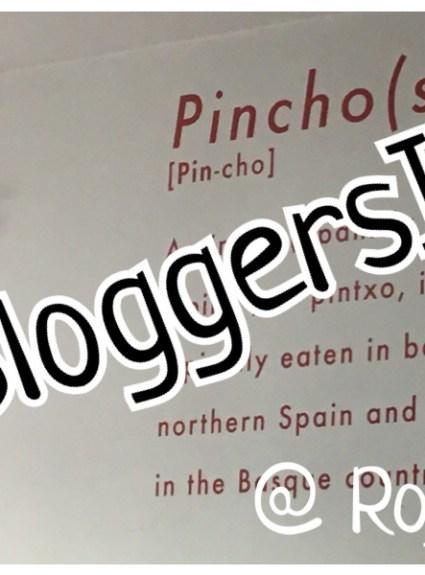 #LivBloggersIgnite