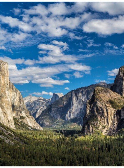 *** Best Things to Do in California ***