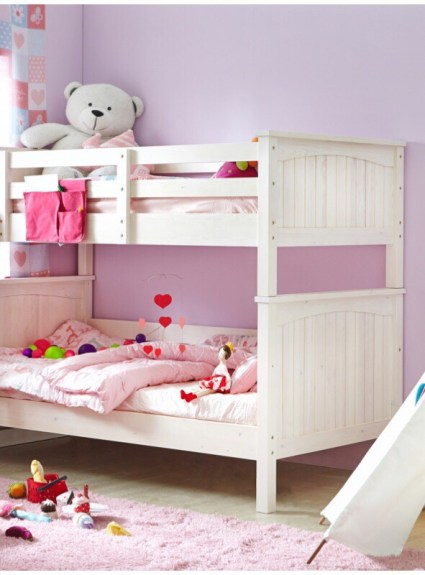 *** Princess Bedroom Ideas ***