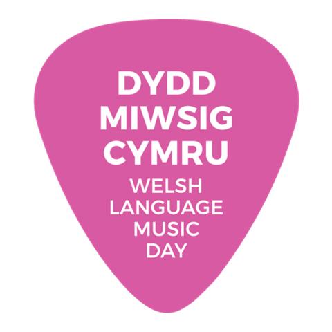 #DyddMiwsigCymru - for Dydd Miwsig Cymru I'm sharing my favourite Welsh artists for you to enjoy!