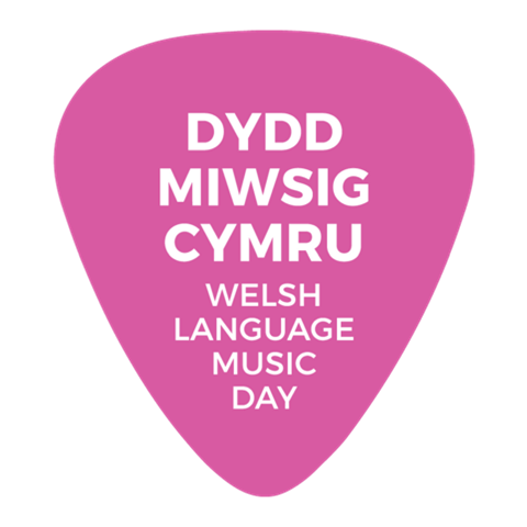 #DyddMiwsigCymru - for Dydd Miwsig Cymru I'm sharing my favourite Welsh artists for you to enjoy!
