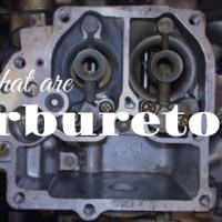 Carburetor | Basics, Construction, Working, Advantages and disadvantages