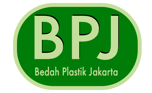 bedah plastik jakarta