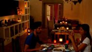 maxresdefault 28 - Algarve Portugal Bed and Breakfast O Tartufo