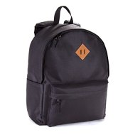 41Wd3Rf7AbL - JETPAL Compact Laptop Backpack