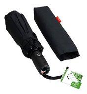 41IuEZ1SbOL - Repel Windproof Travel Umbrella with Teflon Coating