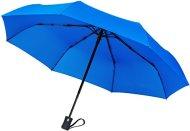 41F 7Zb YSL - Crown Coast Umbrella Windproof To 60 MPH - Compact Umbrella Colors Purple Yellow Gray Black Umbrellas