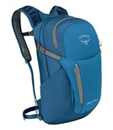 51kw8m2dA9L - Osprey Packs Daylite Plus Daypack