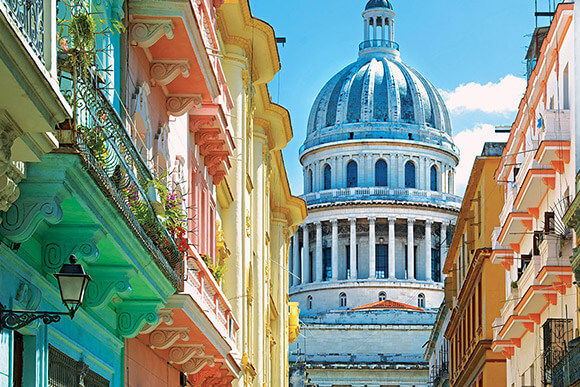 10 tips for first time travelers to cuba - 10 tips for first-time travelers to Cuba