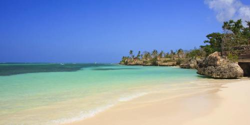 8 beaches you should visit on your trip to cuba 1 - 8 beaches you should visit on your trip to Cuba