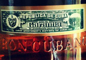best souvenirs to bring from your trip to cuba 2 - Best souvenirs to bring from your trip to Cuba