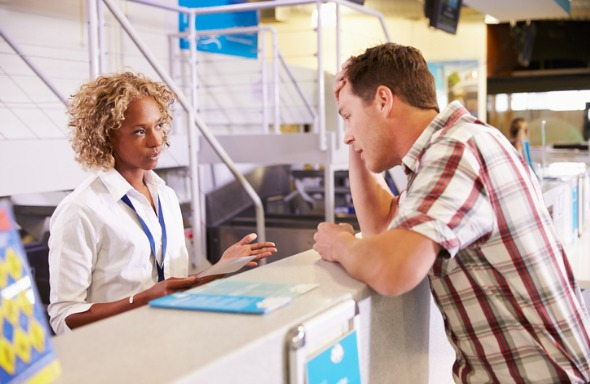 common guest frustrations with hotel payments and how to overcome them - Common guest frustrations with hotel payments, and how to overcome them