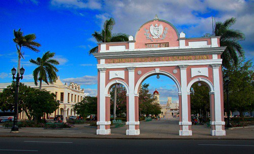 travel by viazul bus in cuba 11 days tour 1 - Travel by Viazul Bus in Cuba: 11 days tour