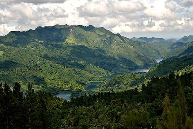 what to do in cienfuegos visiting la perla del sur 1 - What to do in Cienfuegos? Visiting 'La Perla del Sur'