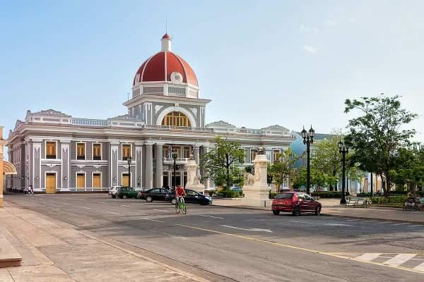 what to do in cienfuegos visiting la perla del sur - What to do in Cienfuegos? Visiting 'La Perla del Sur'