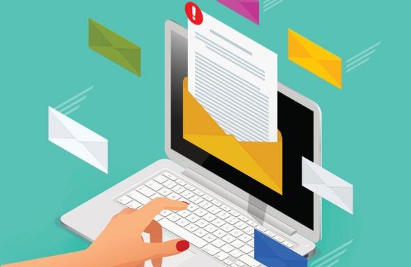 bb management basics email marketing explained - B&B management basics: Email marketing explained