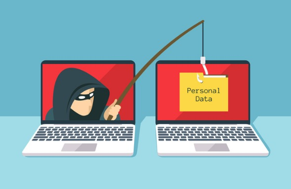 how to protect your bb from phishing and scam emails - How to protect your B&B from phishing and scam emails