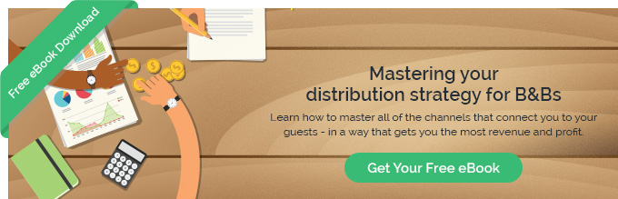 5 helpful tips to master distribution at your bb 2 - 5 helpful tips to master distribution at your B&B