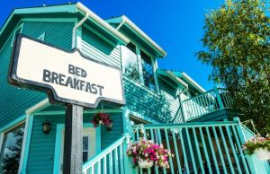 the dos and donts of listing your property on airbnb 300x194 - Amazingly Helpful Hotel Tips You Can Use