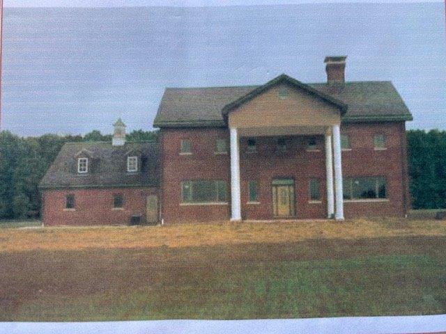 wasser manor greenville pa - Wasser Manor - Greenville, PA