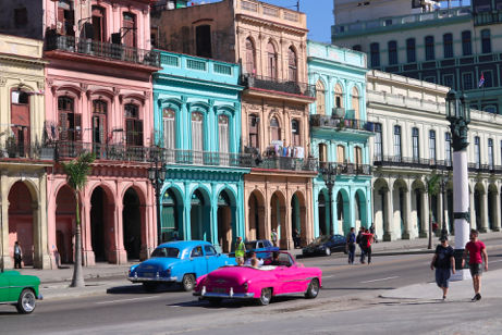 5 reasons to visit cuba in 2020 bandbcuba 1 - 5 Reasons to Visit Cuba in 2020 - BandBCuba
