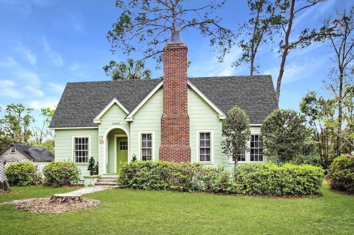 the mcdougald house high springs fl - The McDougald House - High Springs, FL