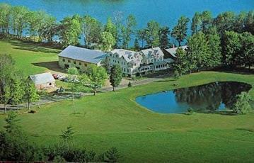 lake shore farm inn northwood nh - Lake Shore Farm inn - Northwood, NH