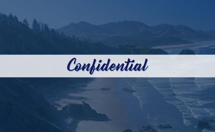 just listed confidential or coast portfolio oregon coast or - JUST LISTED! Confidential OR Coast Portfolio - Oregon Coast, OR