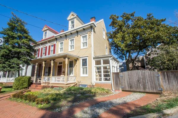 historic annapolis hospitality 5 star airbnb annapolis md - Historic Annapolis Hospitality-5-Star Airbnb - Annapolis, MD