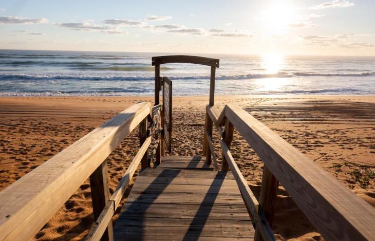 island cottage oceanfront inn flagler beach fl - Island Cottage Oceanfront Inn - Flagler Beach, FL