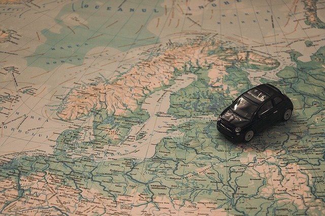 going somewhere use these tips to help 1 - Going Somewhere? Use These Tips To Help!