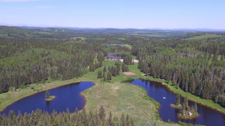 bragg creek alberta income estate bragg creek ab - Bragg Creek, Alberta - Income Estate - Bragg Creek, AB