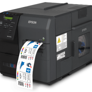 C31CD84011_ColorWorks_Epson ColorWorks C7500_ES