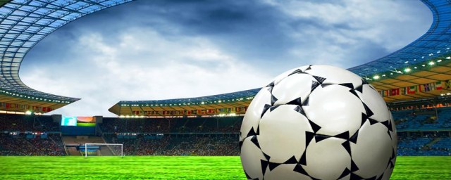 bbo-slider_0009_important-aspects-of-soccer-betting