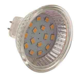 LED-MR16-15LA-WW-1-l
