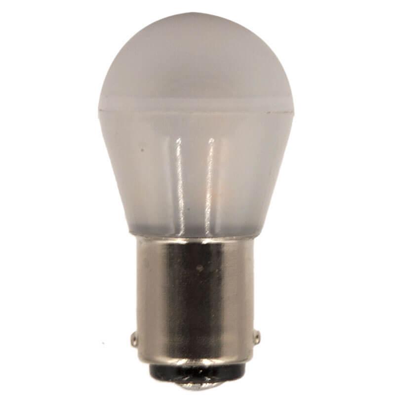 Bedazzled Protected LED Lights 10-30v ideal for 12V 24v environments