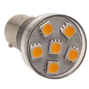 LED-BA15D-6LS-WW-1-l
