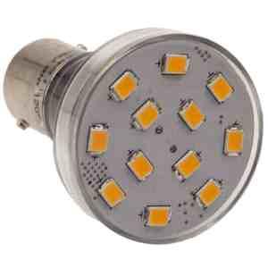 LED-BA15S-12LS-WW-1-l